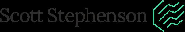 Scott Stephenson Business Advisory