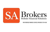 SA Brokers Amanzimtoti Logo
